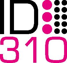 ID310