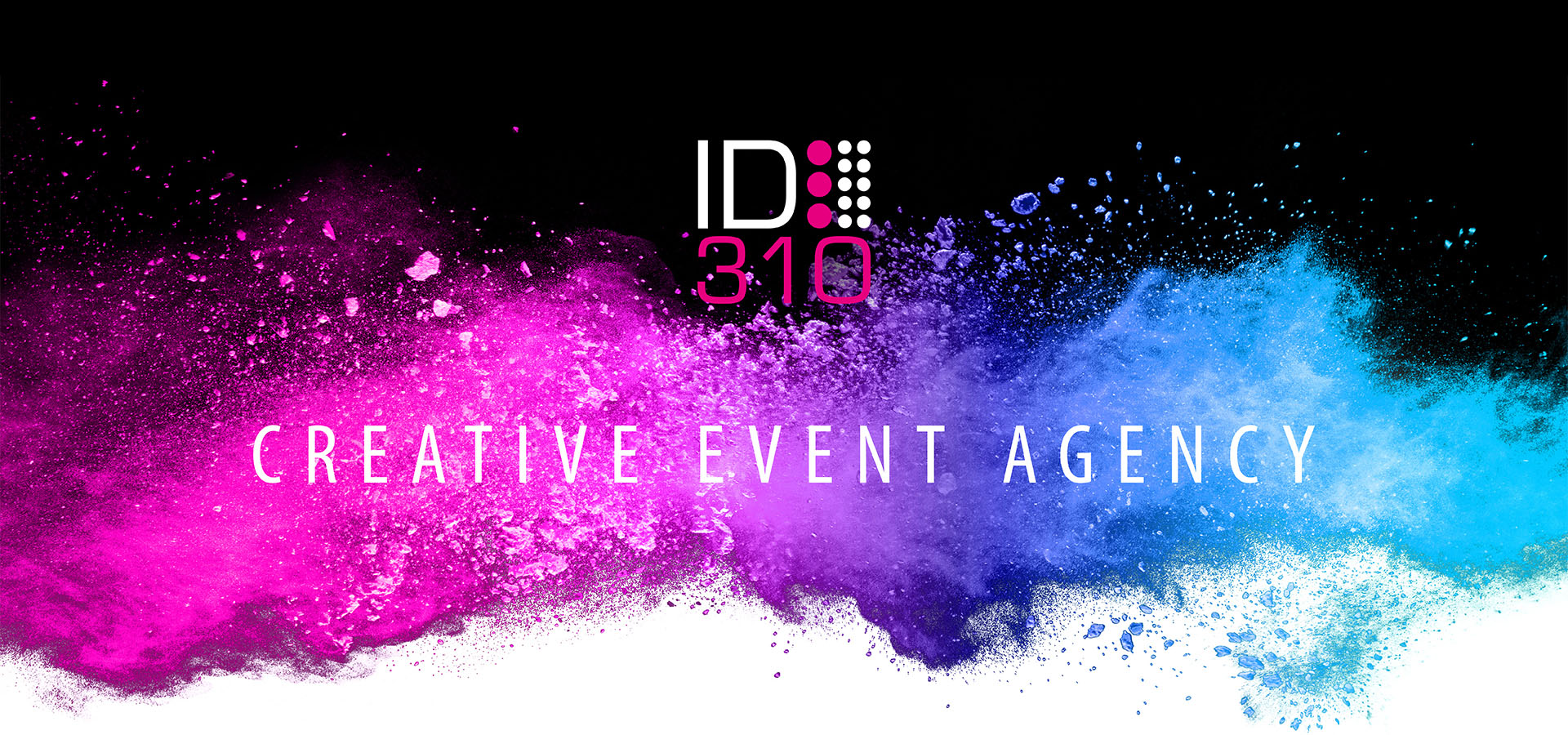Id310 Creative Event Agency