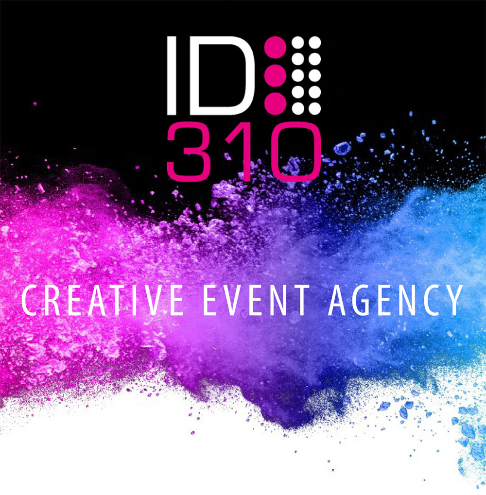 ID310_ creative event agency_mobil